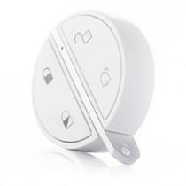 Somfy Key Fob remote