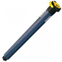 Somfy LT50 50/12 Vectran
