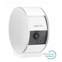 Somfy Security Camera