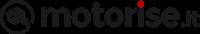 motors & remotes